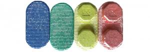 探讨EPP包装材料产品发泡问题_怎么样判断EPP泡沫包装材料好坏