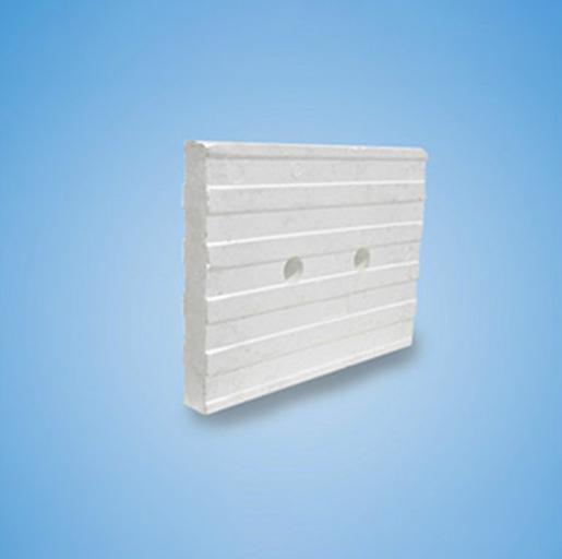 EPS难燃级墙体板材