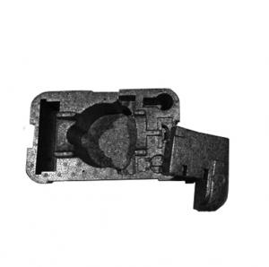 EPP黑色测绘仪