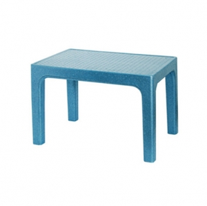 EPP桌子